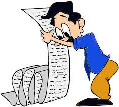 Інструкція петиція