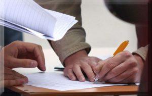 Збір підписів в підтримку ЄДСМ