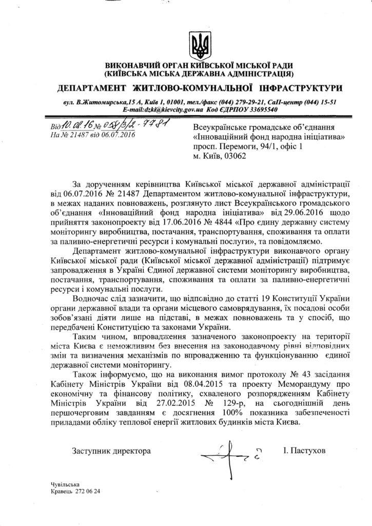 КИЇВСЬКА МIСЬКА РАДА_01
